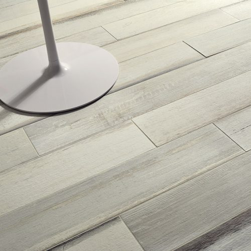 Pavimeti-piastrelle_Ceramica-Fioranese_Painted_Wood_Comfort-White1