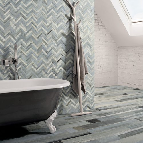 Ceramica-piastrelle-bagno_Fioranese_Painted_Wood_Folly-Blue2