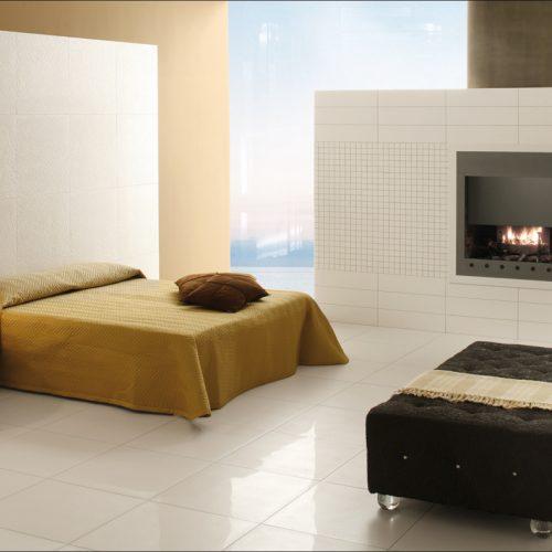 camera-letto-Avorio-Rigato